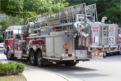 Durham City County Fire Merger Dfd Expanded In Service Legeros