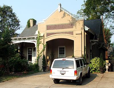 greensboro-old-sta5-2.jpg