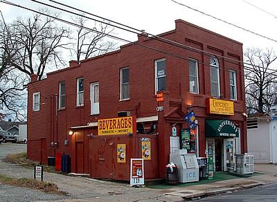 greensboro-old-sta5.jpg