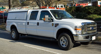 Vehicle Service Department Letter >> New Raleigh Investigation Unit - Legeros Fire Blog ...
