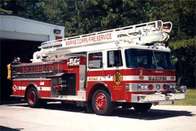 Legeros Fire Blog Archives 2006-2015