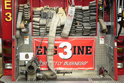 Mystery Engines and Hydrant Values (Updated) - Legeros Fire Blog Archives 2006-2015. « & Mystery Engines and Hydrant Values (Updated) - Legeros Fire Blog ...