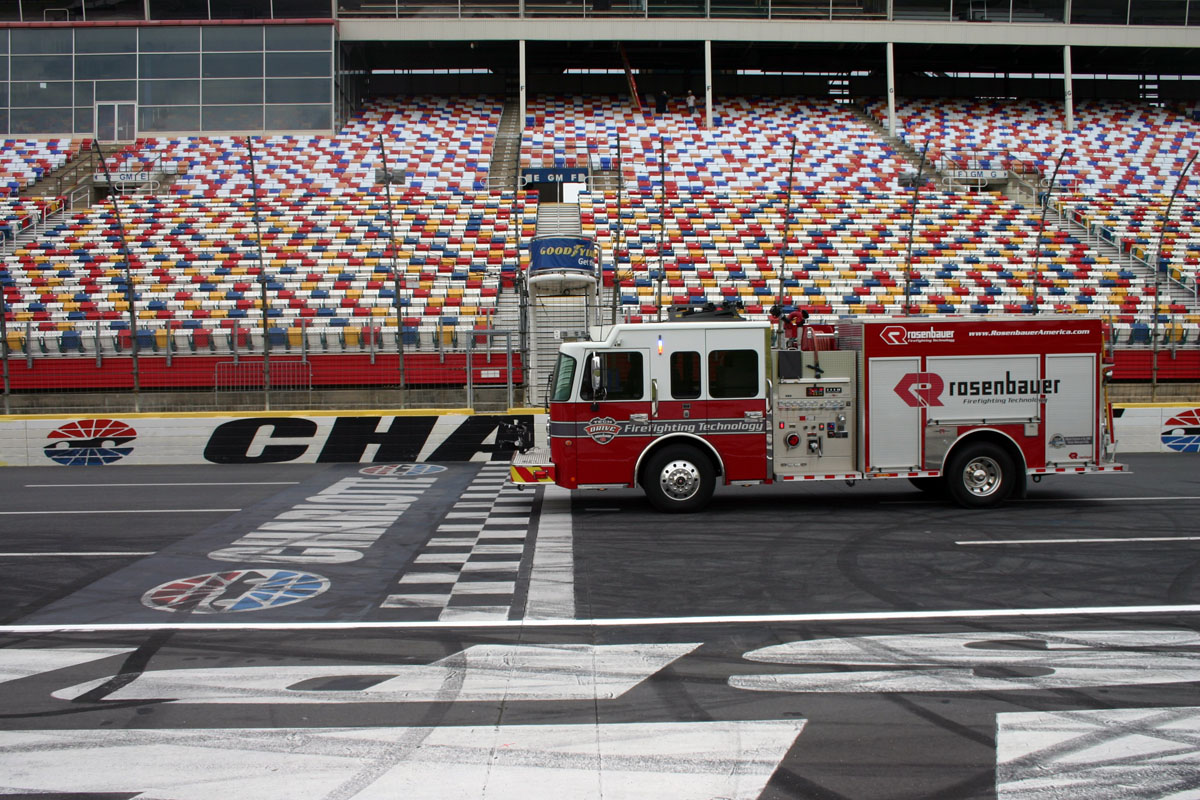 Charlotte motor speedway new engine special offer for Charlotte motor speedway drag racing