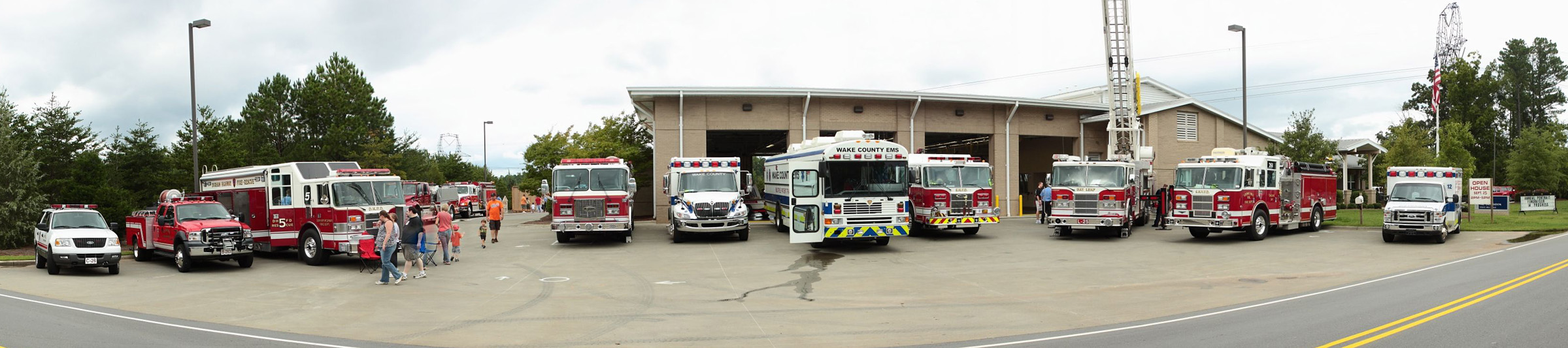 legeros fire blog archives 2006 2015 left to right you re seeing stony hill durham highway wake forest wake county ems times two stony hill bay leaf stony hil and wake county ems