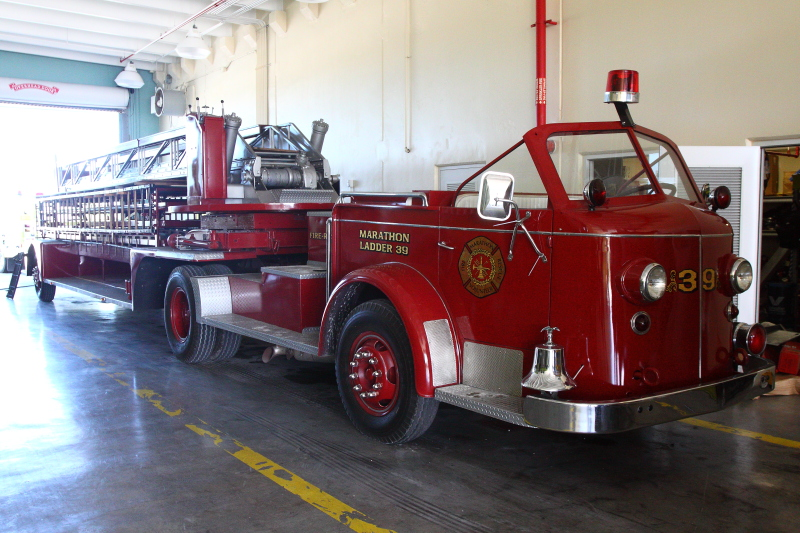 Seagrave Fire Apparatus >> Legeros Fire Blog Archives 2006-2015