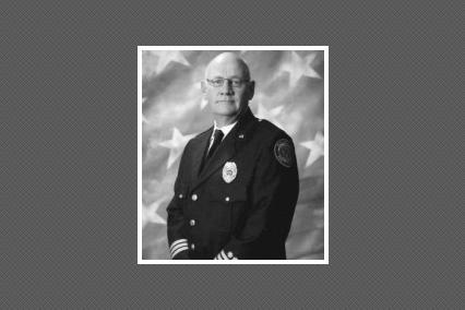 Harnett County Firefighter Death - Legeros Fire Blog Archives 2006-2015