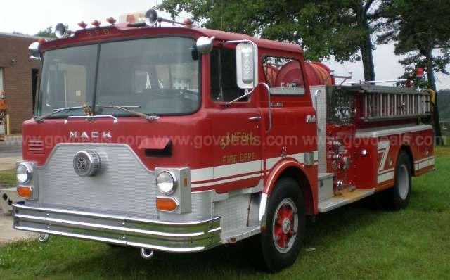 Legeros fire blog archives 2006 2015 govdeals photo fandeluxe Choice Image