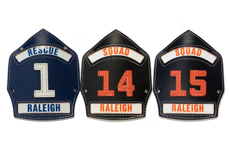 Rescue And Squad Helmet Shields Legeros Fire Blog