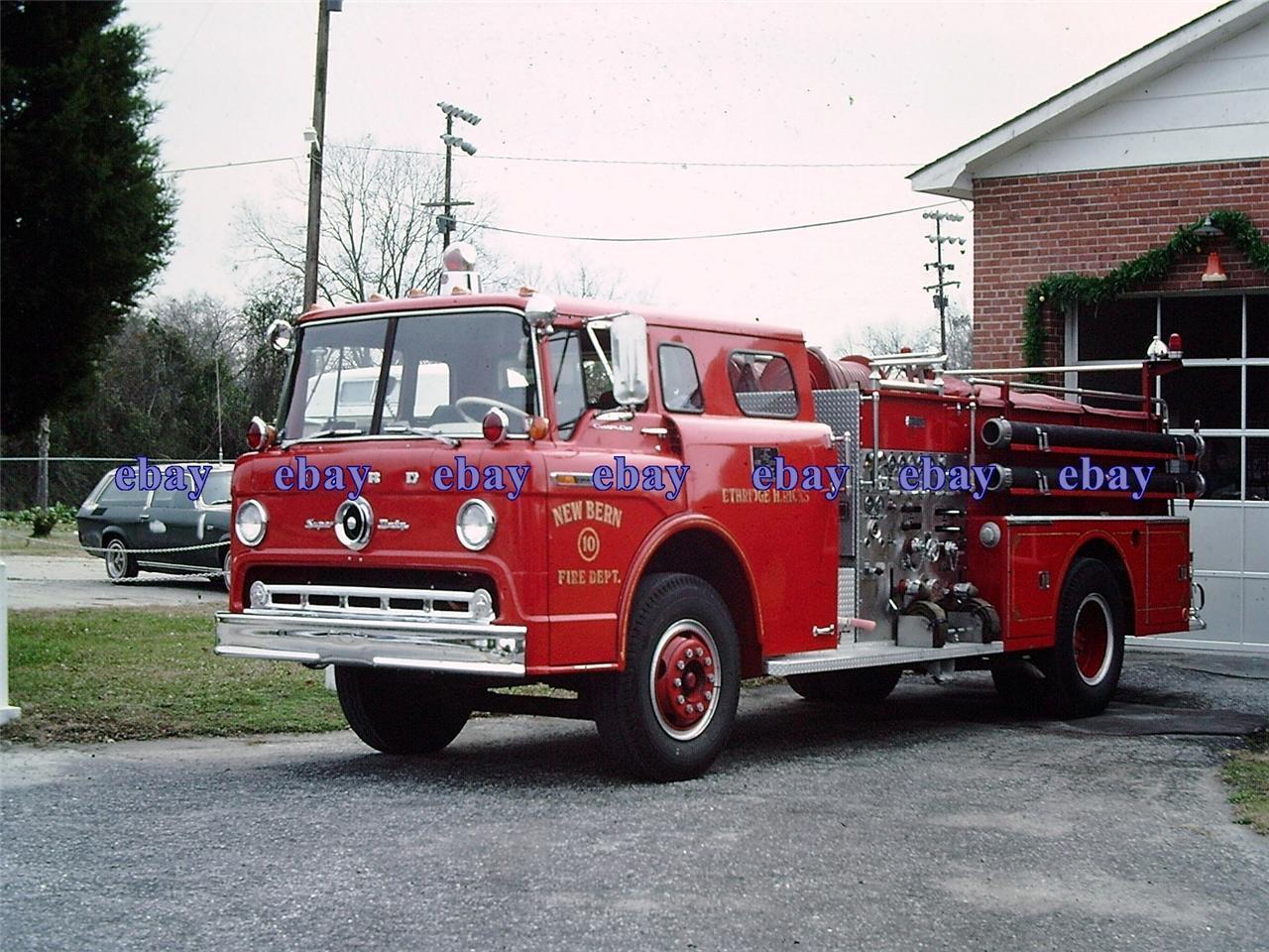 Raleigh Car Show >> Legeros Fire Blog Archives 2006-2015