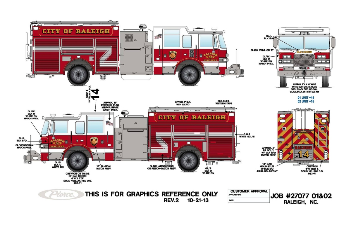fire apparatus vehicle parking diagrams electrical wiring diagram rh universalservices co