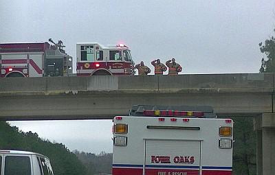 Update 2 Johnson County Firefighter Death Legeros Fire Blog