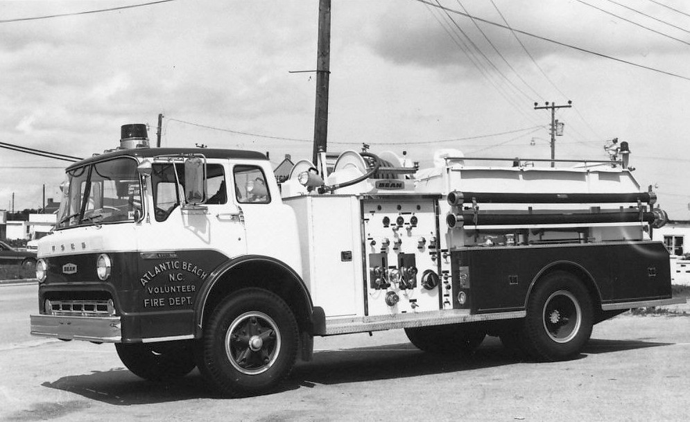 Vintage atlantic beach apparatus legeros fire blog archives 2006 2015 the international is a barton american probably sold by horace droghnam of kenly nc i think jimmy leonard was the chief when we publicscrutiny Choice Image