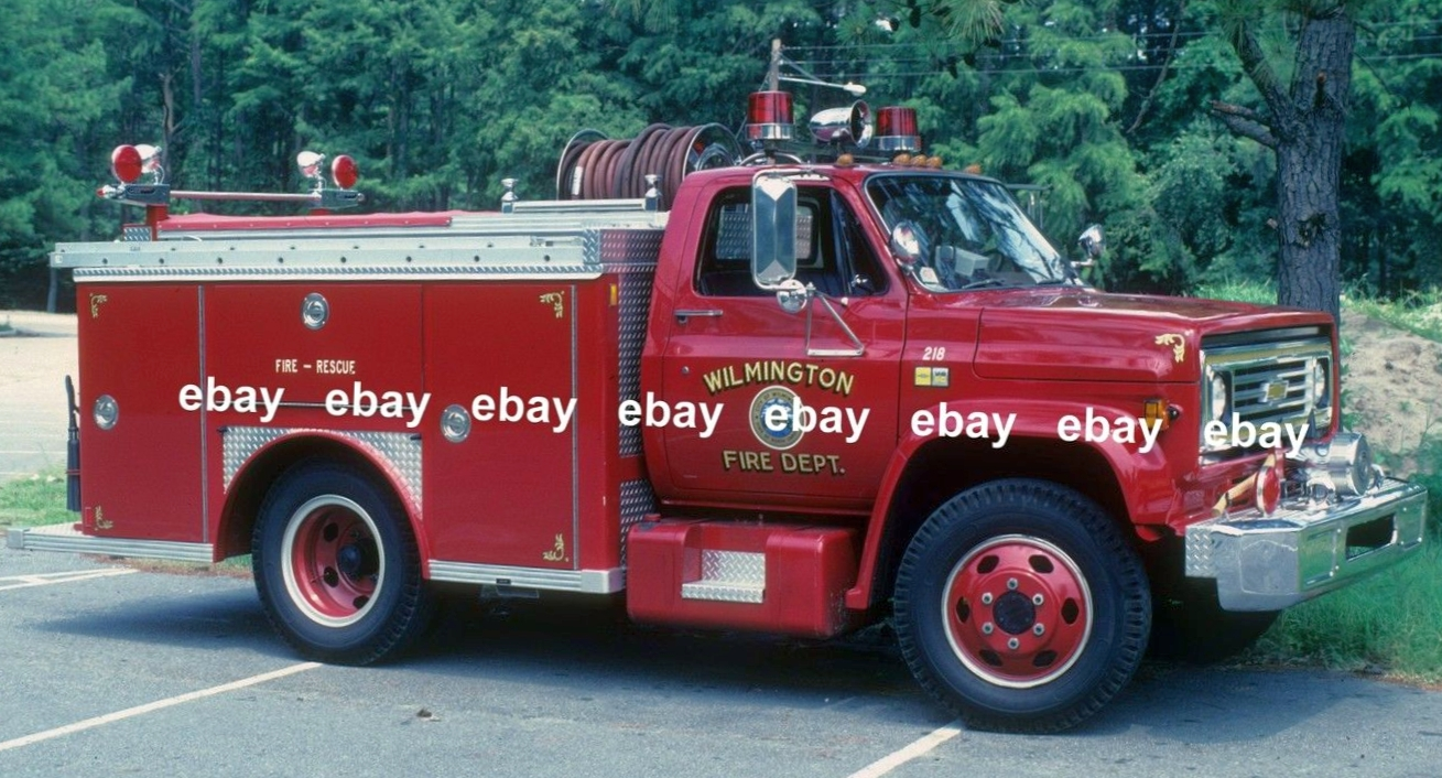 Wilmington 1979 chevye one midi pumper and questions legeros wilmington 1979 chevye one midi pumper and questions legeros fire blog archives 2006 2015 publicscrutiny Choice Image