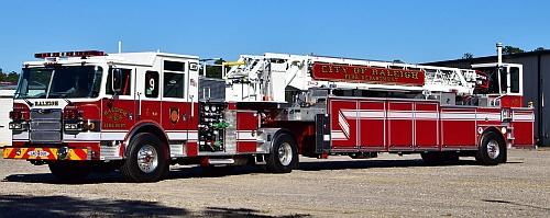 Raleigh S New Tiller And Engine Legeros Fire Blog