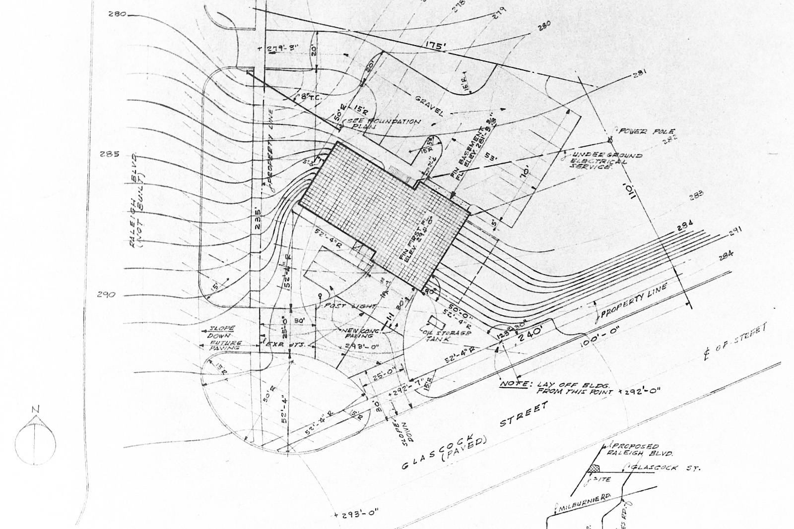 updated blueprints of station 7 1958 legeros fire blog archives Industrial Fire Hood System legeros fire blog archives 2006 2015