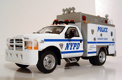 matchbox rescue helicopter with Police on A 51598423 additionally Old Ambulance moreover Matchbox New Models 2016 together with 320518151780 in addition 350928577878.