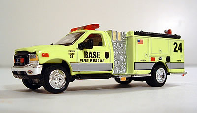 Die Cast Fire And Emergency Vehicles Military And Civil